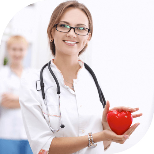 Thumbnail Enfermagem em Cardiologia