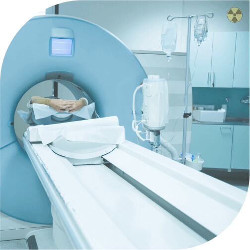 Thumbnail Imagenologia com Ênfase em Tomografia Computadorizada e Ressonância Magnética (Aperfeiçoamento Profissional)
