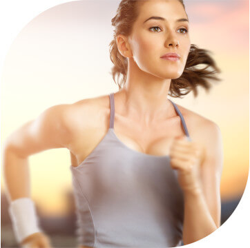 Thumbnail Nutrição e Metabolismo na Prática Clínica e Desportiva