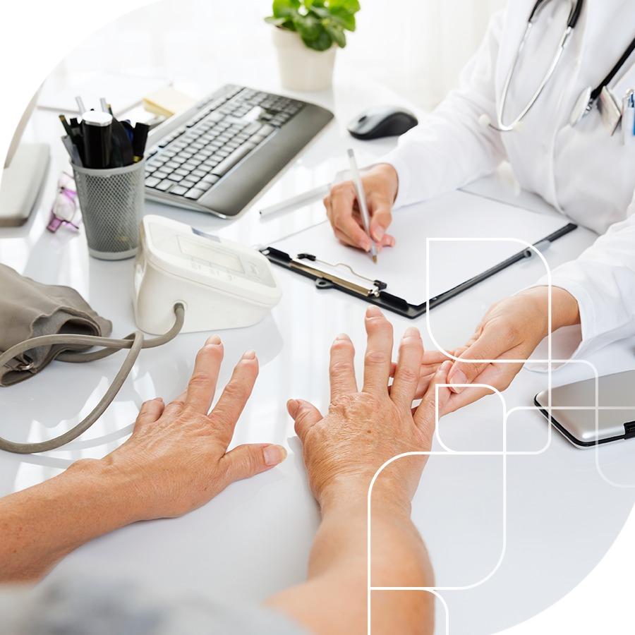 Thumbnail Reumatologia