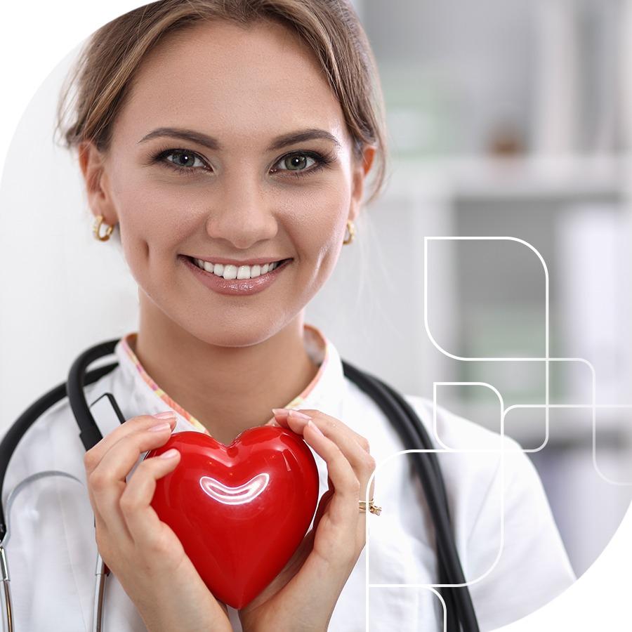 Thumbnail Cardiologia