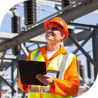 Thumbnail Engenharia de Segurança do Trabalho