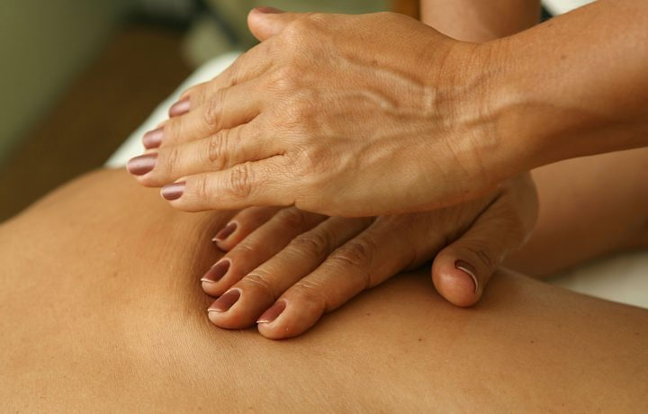 massagens porto mulher sexo