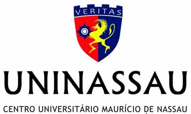 Logomarca Uninassau