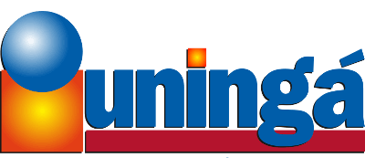 Logomarca Uningá