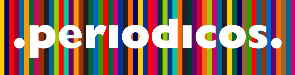 Logomarca Portal Periódicos Capes