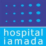 Hospital Iamada
