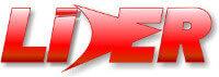 Logomarca Grupo Líder