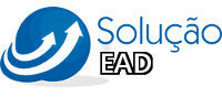 Logomarca Solução EAD