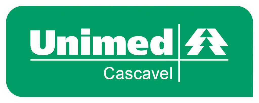 Logomarca Unimed Cascavel