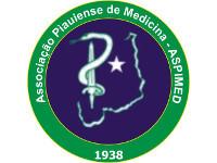 Logomarca do parceiro do IEFAP em Teresina - PI